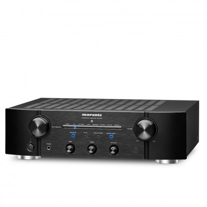 Marantz_PM7005_Black