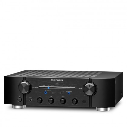 Marantz_PM8005_Black