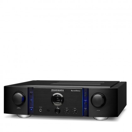 Marantz_PM_14S1_SE_black