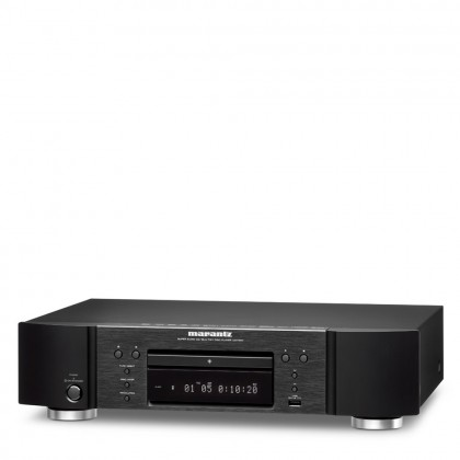 Marantz_UD7007_Blu_ray_HD_Player_black
