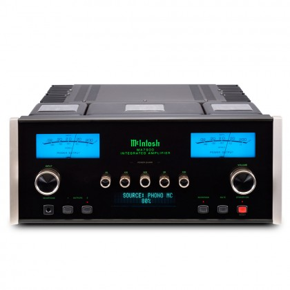 McIntosh_MA7900_Front_Top
