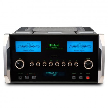 McIntosh_MA8000_Front_Top