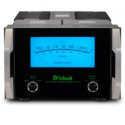 McIntosh_MC1.2KW_Front_Top