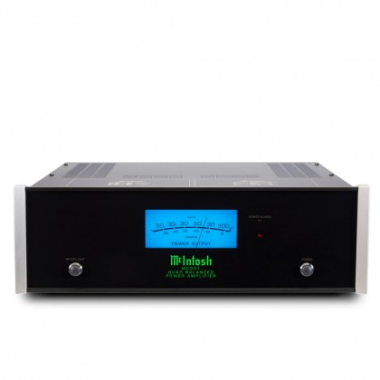McIntosh_MC301_Front_Top