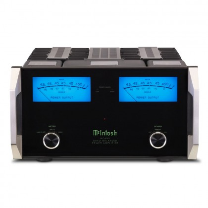 McIntosh_MC452_Front_top