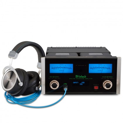 McIntosh_MHA100_Front_Top_MHP1000
