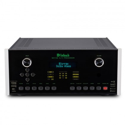 McIntosh_MX122_Front_Top