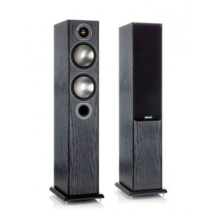 Monitor-Audio-BRONZE-5-Floor-speaker_black-oak