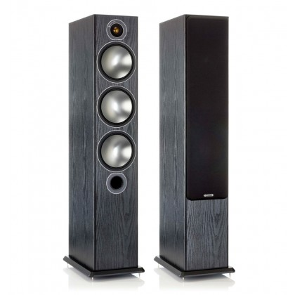 Monitor-Audio-BRONZE-6-Floor-speaker_black-oak