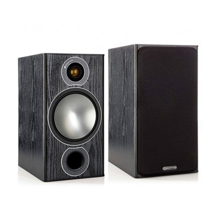 monitor-audio_bronze_2_black_oak