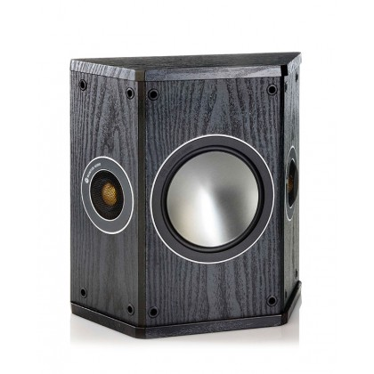 monitor_audio_bronze_fx_black_oak
