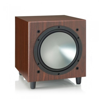 monitor_audio_bronze_w10_rosemah