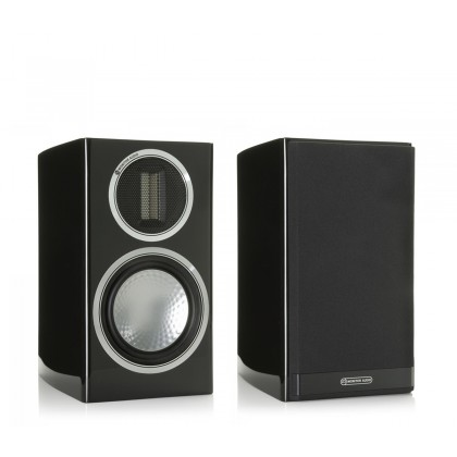 Monitor_Audio_Gold-50-Piano_black_pair