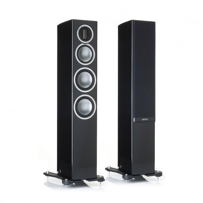 Monitor Audio GOLD 200 Floorstanding Speaker