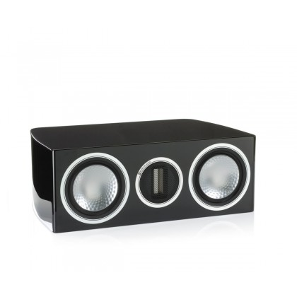 Monitor_Audio_Gold_C150_black_gloss_grill_off