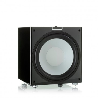 Monitor_Audio_Gold_W15_black_gloss