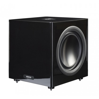 Monitor_Audio_Platinum_II_PLW_215_II_black_gloss