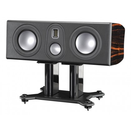 monitor_audio_PLC350-II_ebony_grill_off