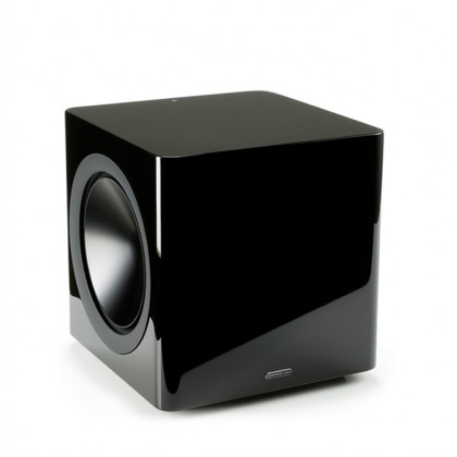 monitor_audio_r380_black_b