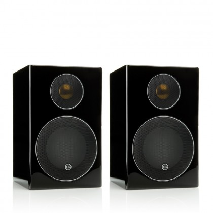 monitor_audio_RADIUS_90_black_lacquer