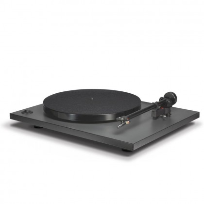 NAD-C-556-Transcription-Turntable_d2