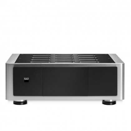 NAD_M27-Seven-Channel-Power-Amplifier