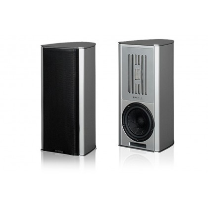 PIEGA Coax 10.2 Bookshelf speakers