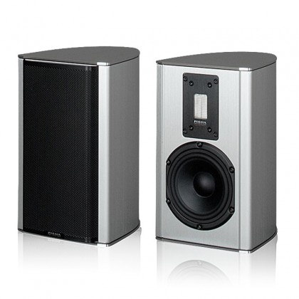 PIEGA Premium 1.2 Bookshelf speakers