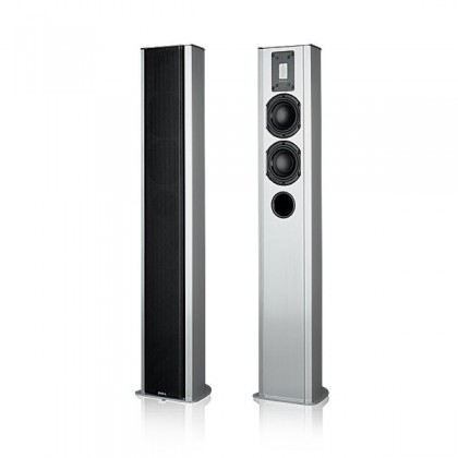 PIEGA Premium 3.2 Floorstanding speakers