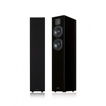 PIEGA Classic 5.0 Floorstanding speakers
