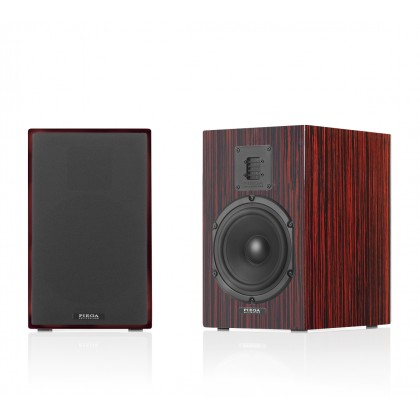 PIEGA Classic 3.0 Bookshelf speakers