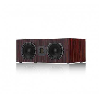 PIEGA Classic Center Large speaker