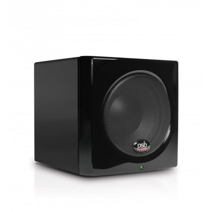 psb-subseries-100-subwoofer_fr