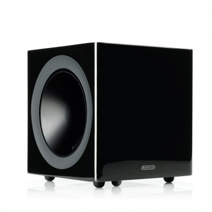 Radius-390_monitor_audio_black_hifiexpert