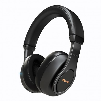 KLIPSCH Reference-Over-Ear-BT-1-black