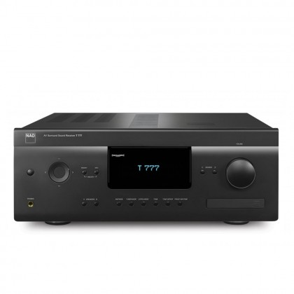 T-777-AV-Receiver-for-Home-theatre-receiver_front