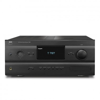 NADT-787-Home-theatre-receiver_front