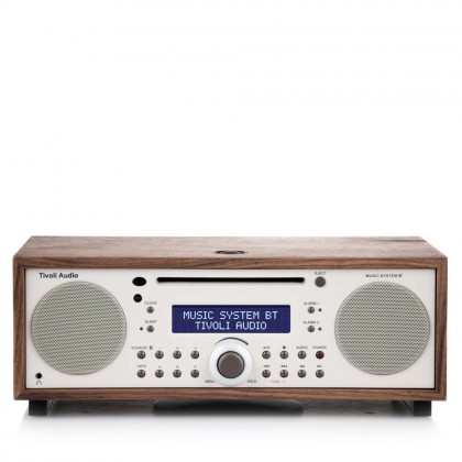 T_A_MUSIC_SYSTEM_BT_in_WALNUT_BEIGE_front