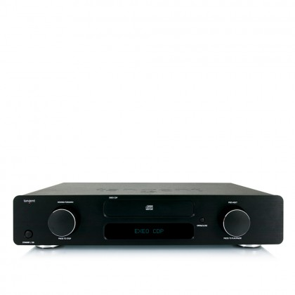 Tangent-EXEO-CDP-CD-Player_front