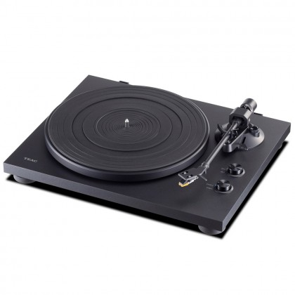eac_tn_200_turntable_system_black