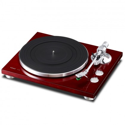 TEAC TN-300 Turntable System