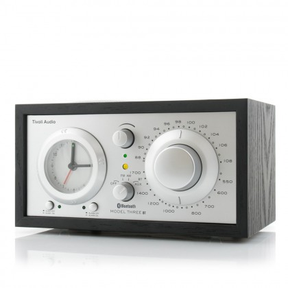 Tivoli_Audio_Model_Three_BT_blackash_silver_main