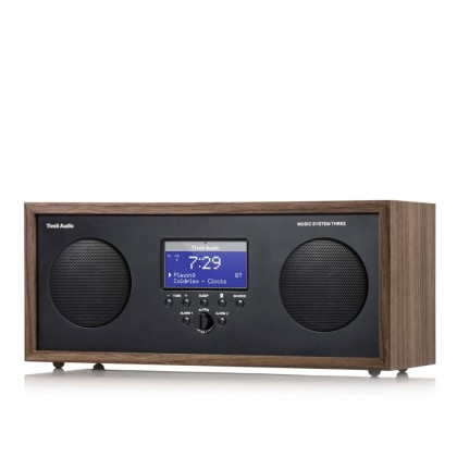 Tivoli_Audio_Music_System_Three_in_Black_Walnut