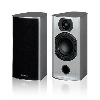 PIEGA TMicro 4 Bookshelf speakers