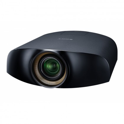 SONY VPL-VW1100ES 4K Home Theater Projector