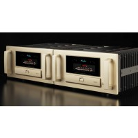 Accuphase-A-200-CLASS-A-Power-Amplifier_front