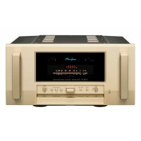 accuphase-a-200-class-a-power-amplifier_front_open