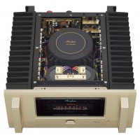 Accuphase-A-200-CLASS-A-Power-Amplifier_top_op