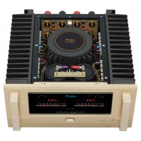 Accuphase-A-70-CLASS-A-Stereo-Power-Amplifier_top