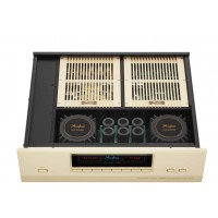 Accuphase-DC-901_top